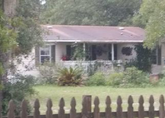 Pre Foreclosure in Floral City 34436 S WOODWIND PT - Property ID: 1685443674