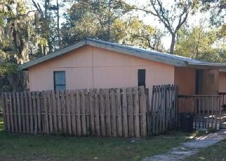 Pre Foreclosure in Homosassa 34448 W MINUTEMAN ST - Property ID: 1685444994