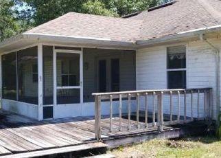 Pre Foreclosure in Lake City 32055 NW BROOK LOOP - Property ID: 1685463373