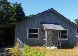 Pre Foreclosure in Naples 34112 BAYSIDE ST - Property ID: 1685475644