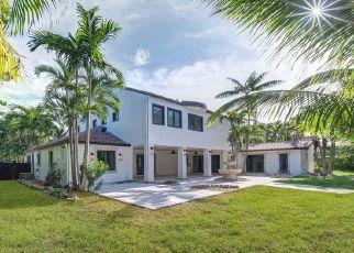 Pre Foreclosure in Miami 33156 SW 134TH ST - Property ID: 1685533452