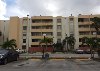 Pre Foreclosure in Hialeah 33016 NW 80TH CT - Property ID: 1685536517