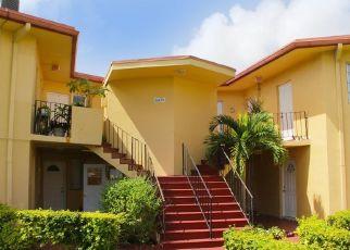 Pre Foreclosure in Miami 33179 NE 18TH AVE - Property ID: 1685560162