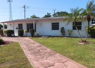 Pre Foreclosure in Miami 33157 SW 167TH ST - Property ID: 1685618420