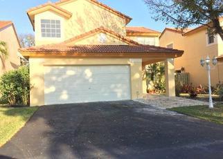 Pre Foreclosure in Miami 33196 SW 149TH PL - Property ID: 1685631113