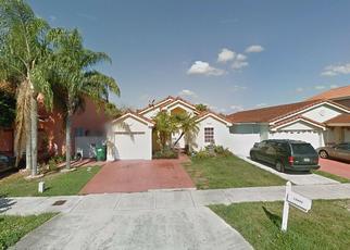 Pre Foreclosure in Miami 33177 SW 137TH PL - Property ID: 1685637696