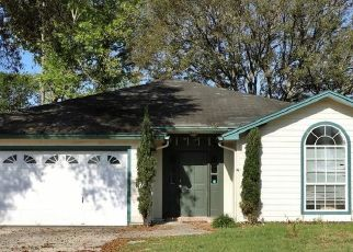 Pre Foreclosure in Jacksonville 32225 MISTY MOUNTAIN DR W - Property ID: 1685697697