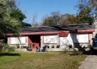 Pre Foreclosure in Quincy 32351 GILCHRIST ST - Property ID: 1685731417