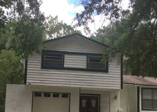 Pre Foreclosure in Tampa 33615 PALMBROOK DR - Property ID: 1685757248
