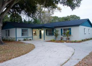 Pre Foreclosure in Tampa 33615 TOWN N COUNTRY BLVD - Property ID: 1685763834