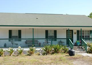 Pre Foreclosure in Tampa 33634 W COMANCHE AVE - Property ID: 1685765125