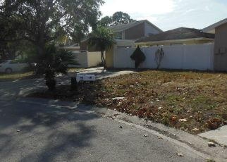 Pre Foreclosure in Tampa 33624 BOTTLEBRUSH PL - Property ID: 1685777855