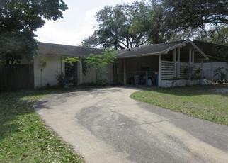 Pre Foreclosure in Tampa 33614 W PARIS ST - Property ID: 1685780917