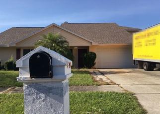 Pre Foreclosure in Brandon 33511 REDBRIDGE DR - Property ID: 1685814637