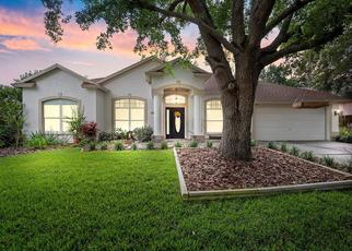 Pre Foreclosure in Valrico 33596 TRIPLE JUMP ST - Property ID: 1685823836