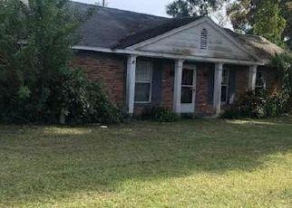 Pre Foreclosure in Tampa 33612 N ARMENIA AVE - Property ID: 1685825580