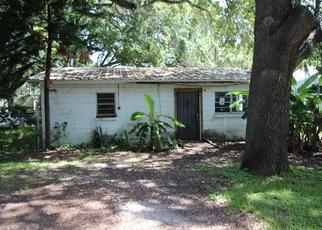 Pre Foreclosure in Tampa 33610 E NORTH ST - Property ID: 1685848350