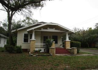 Pre Foreclosure in Tampa 33604 N BRANCH AVE - Property ID: 1685850997
