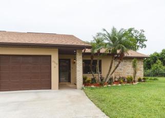 Pre Foreclosure in Sebring 33870 HIDDEN CREEK CIR - Property ID: 1685870245