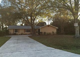 Pre Foreclosure in Sebastian 32958 JOY HAVEN DR - Property ID: 1685884262