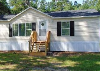 Pre Foreclosure in Callahan 32011 EULA B RD - Property ID: 1686021800