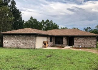 Pre Foreclosure in Callahan 32011 QUAIL RD - Property ID: 1686022678