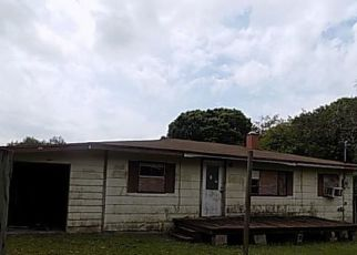 Pre Foreclosure in Okeechobee 34972 NW 98TH ST - Property ID: 1686032754