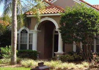 Pre Foreclosure in Orlando 32835 VERDE WAY - Property ID: 1686046768