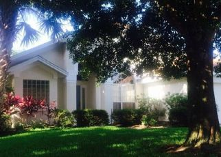 Pre Foreclosure in Ocoee 34761 BLAKE WAY - Property ID: 1686073474