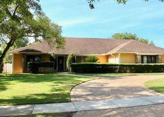 Pre Foreclosure in Orlando 32835 WOODLANDS VILLAGE DR - Property ID: 1686078288