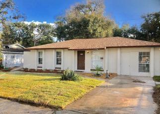 Pre Foreclosure in Orlando 32822 QUAIL POND ST - Property ID: 1686081801