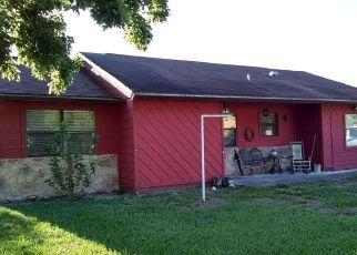 Pre Foreclosure in Orlando 32822 CALICO CT - Property ID: 1686082676
