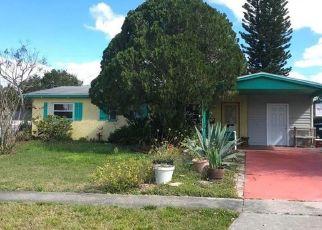 Pre Foreclosure in Orlando 32822 CROSSEN DR - Property ID: 1686089684