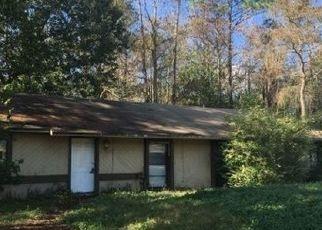 Pre Foreclosure in Orlando 32826 BONNEVILLE DR - Property ID: 1686095819