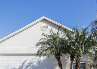 Pre Foreclosure in Orlando 32822 FORT MCHENRY CT - Property ID: 1686098436