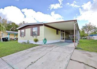 Pre Foreclosure in Orlando 32822 POMPEII RD - Property ID: 1686100636