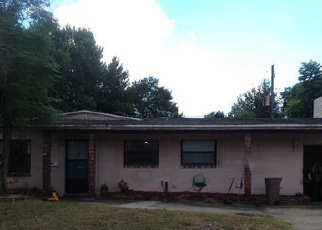 Pre Foreclosure in Orlando 32808 KIPP PL - Property ID: 1686107189