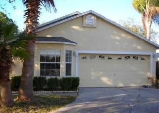 Pre Foreclosure in Orlando 32825 VISTA PALMA WAY - Property ID: 1686112903