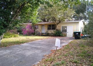 Pre Foreclosure in Orlando 32810 CALUMET DR - Property ID: 1686138742