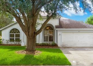 Pre Foreclosure in Ocoee 34761 WINDERGROVE CT - Property ID: 1686148362