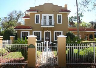Pre Foreclosure in Orlando 32806 E COPELAND DR - Property ID: 1686162832