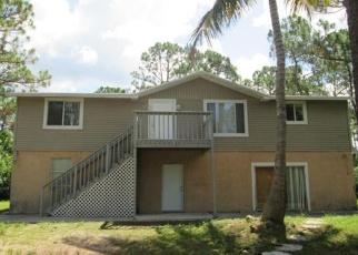 Pre Foreclosure in Loxahatchee 33470 78TH PL N - Property ID: 1686223704