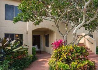 Pre Foreclosure in Delray Beach 33446 GLENDEVON LN - Property ID: 1686262687