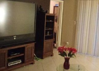 Pre Foreclosure in Boca Raton 33428 BOCA COVE CIR - Property ID: 1686277572
