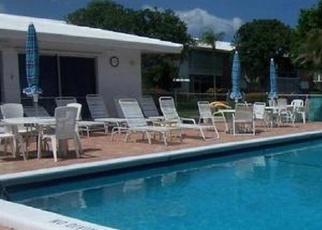 Pre Foreclosure in Boca Raton 33432 SE 13TH ST - Property ID: 1686289843