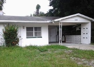 Pre Foreclosure in Pinellas Park 33782 94TH AVE N - Property ID: 1686388824