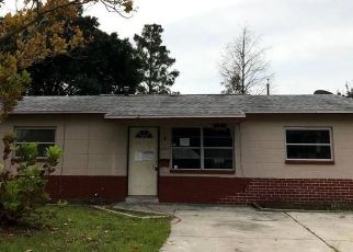 Pre Foreclosure in Pinellas Park 33781 81ST AVE N - Property ID: 1686415535