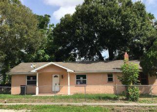Pre Foreclosure in Saint Petersburg 33714 40TH ST N - Property ID: 1686425607