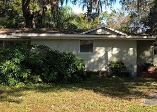 Pre Foreclosure in Lakeland 33805 E VALENCIA ST - Property ID: 1686444438