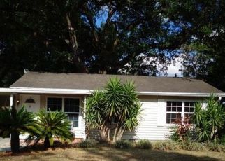 Pre Foreclosure in Bartow 33830 S BROADWAY AVE - Property ID: 1686456258